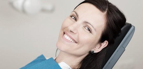 Endodoncia Hit Dental
